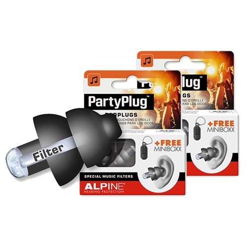 P2X-AlpinePartyPlug_Black_Packagewithplug_Large.jpg