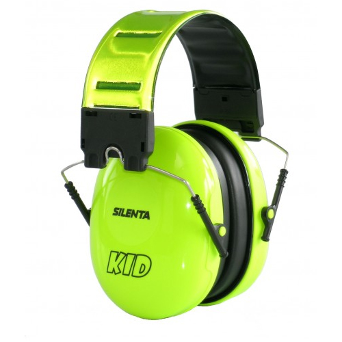 SIL7905300_Silenta_Kid_Earmuff_GreenLarge.jpg