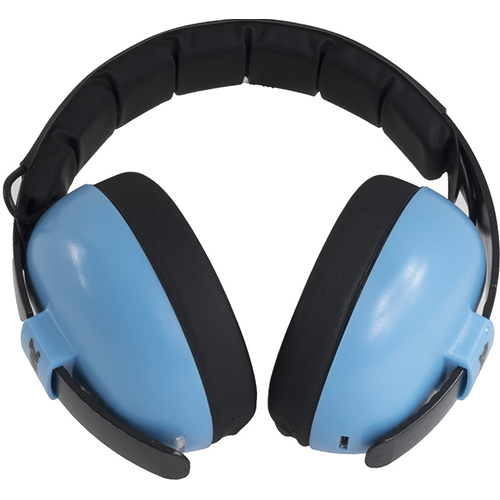 bluetooth_blue_1024x1024.jpg